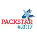 Packstar